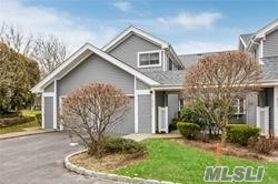 Property for sale at 412 Harborview Court, Moriches NY 11955, Moriches,  New York 11955