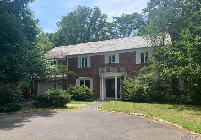 Property for sale at 28 Pond Park Road, Great Neck NY 11023, Great Neck,  New York 11023