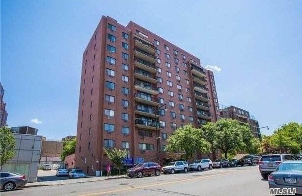 36-25 UNION STREET #4, FLUSHING, NY 11354