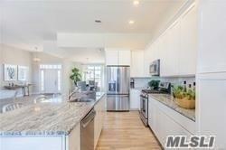 Property for sale at 27 Stargazer Drive, Eastport NY 11941, Eastport,  New York 11941