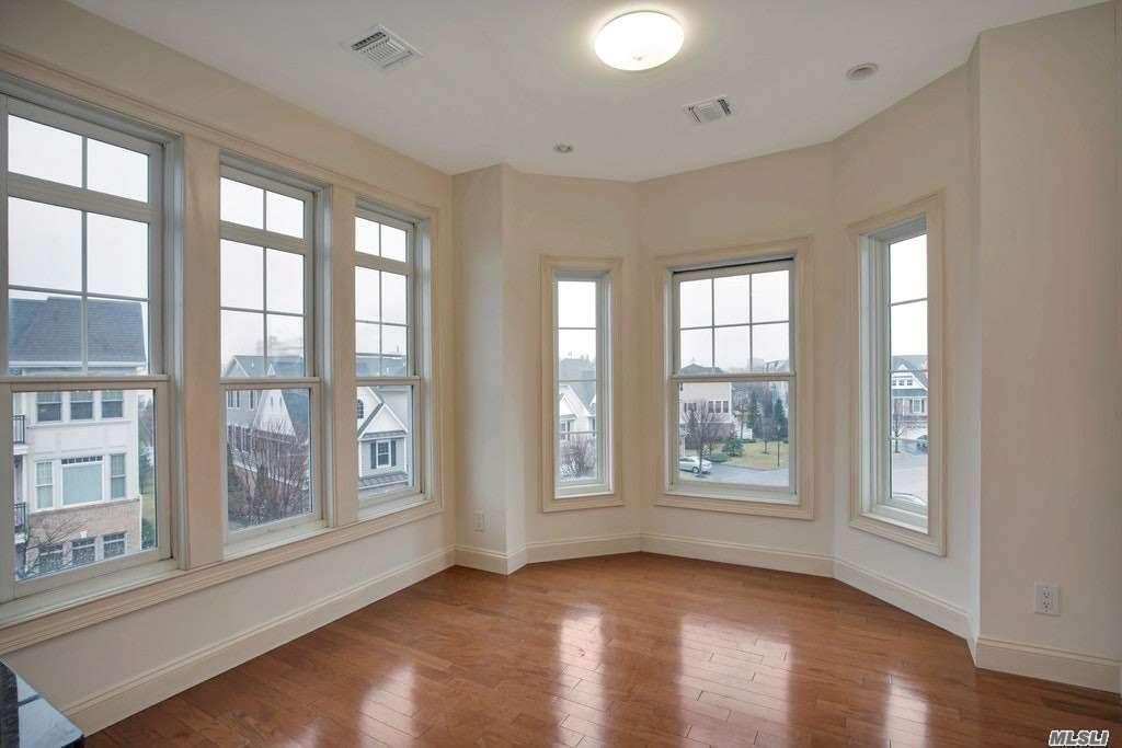 Property for sale at 325 Roosevelt Way, Westbury NY 11590, Westbury,  New York 11590