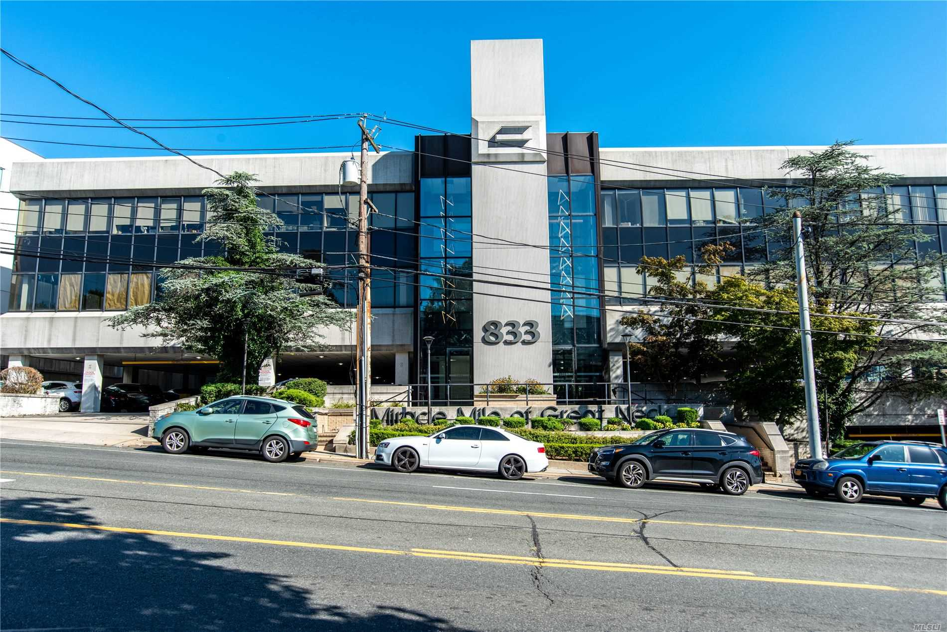 833 Northern Boulevard, Great Neck, New York 11021, ,Commercial,For Rent,Northern,3198652
