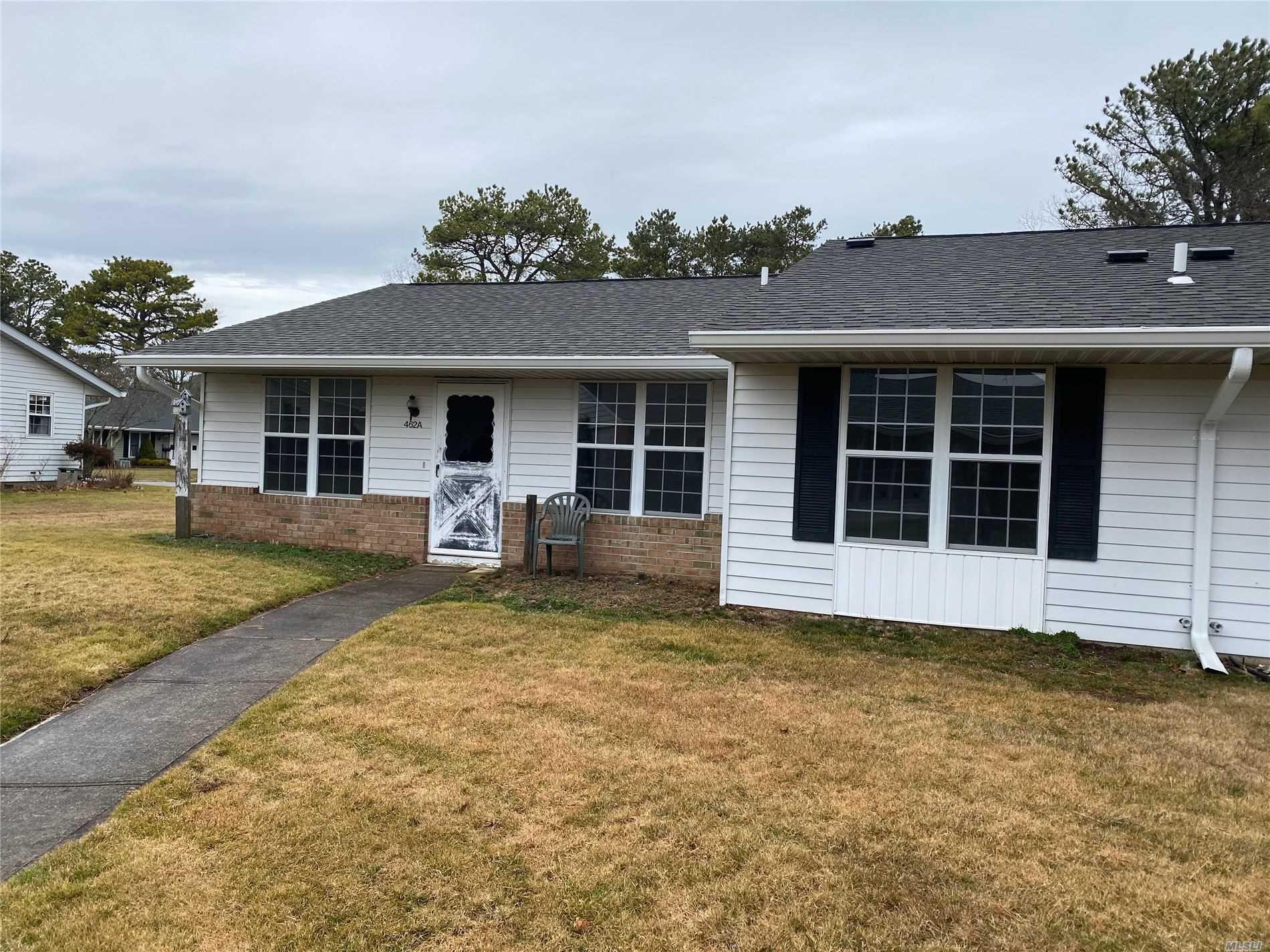 Property for sale at 462 Oldham Court, Ridge NY 11961, Ridge,  New York 11961