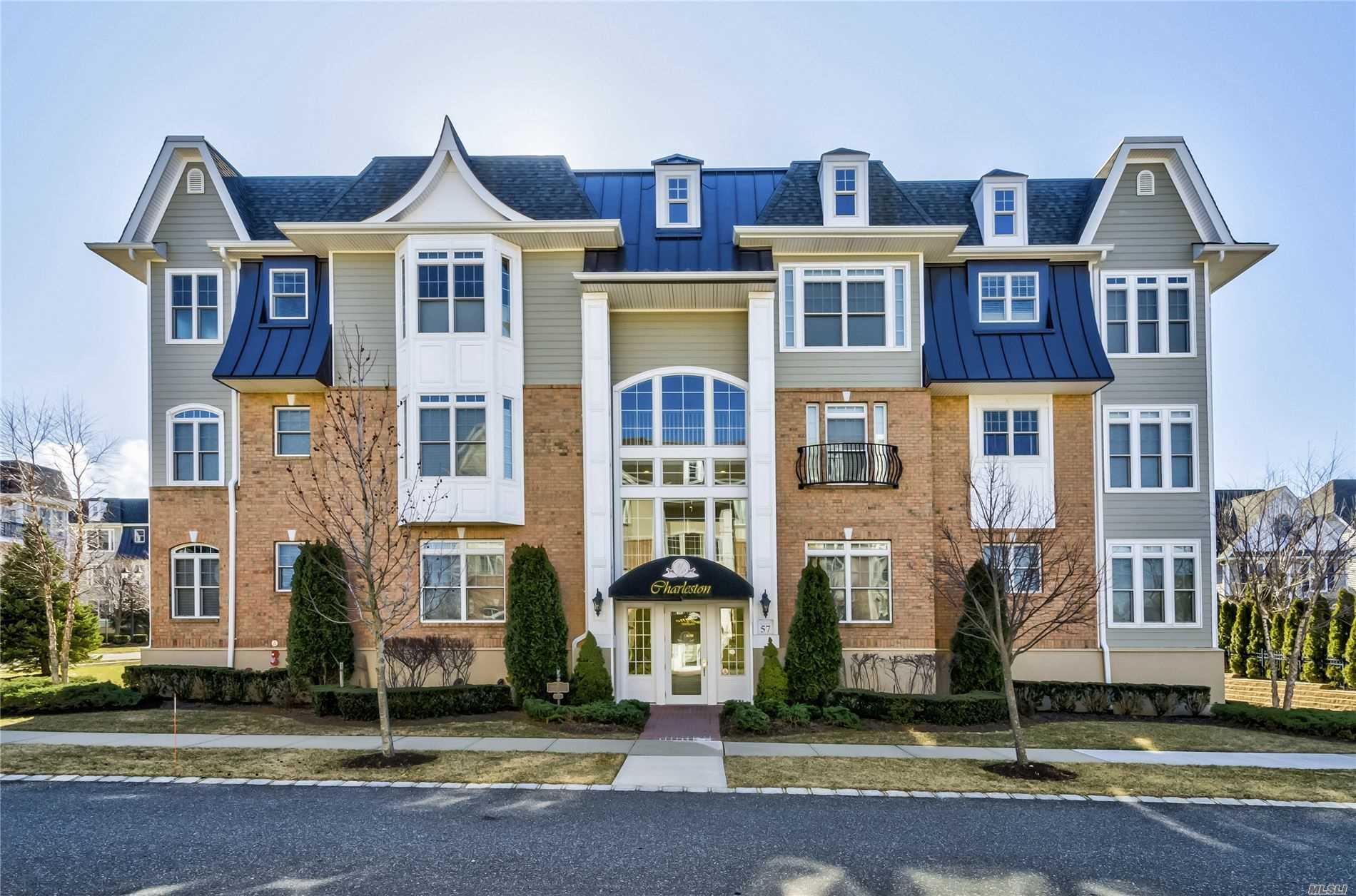 Property for sale at 378 Trotting Lane, Westbury NY 11590, Westbury,  New York 11590