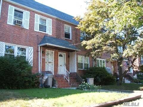 Property for sale at 210-10 53rd Avenue, Bayside NY 11364, Bayside,  New York 11364