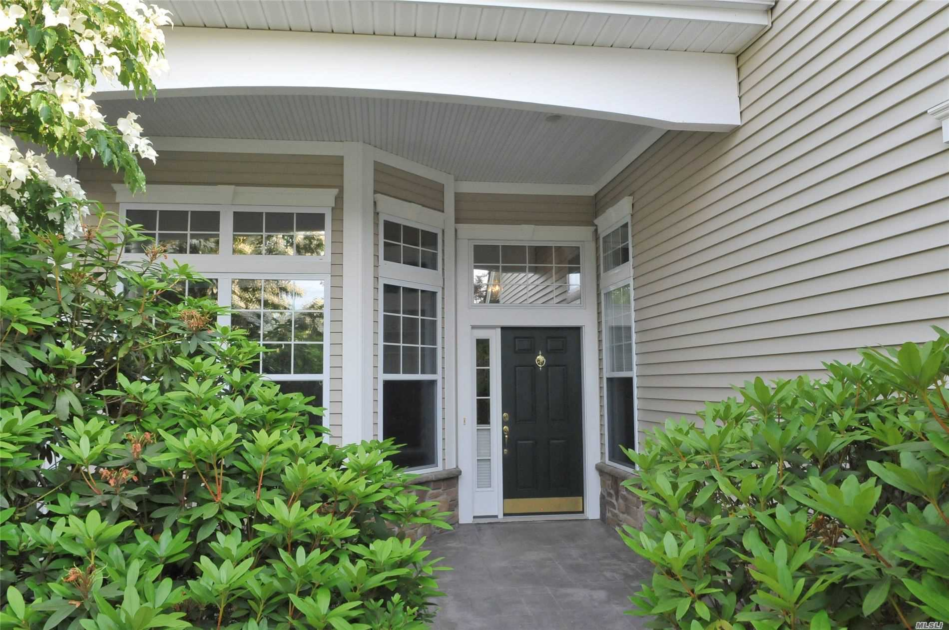 Property for sale at 199 Bach Court # 199, Eastport NY 11941, Eastport,  New York 11941
