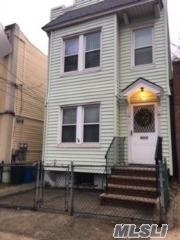 Property for sale at 69-64 Caldwell Avenue, Maspeth NY 11378, Maspeth,  New York 11378