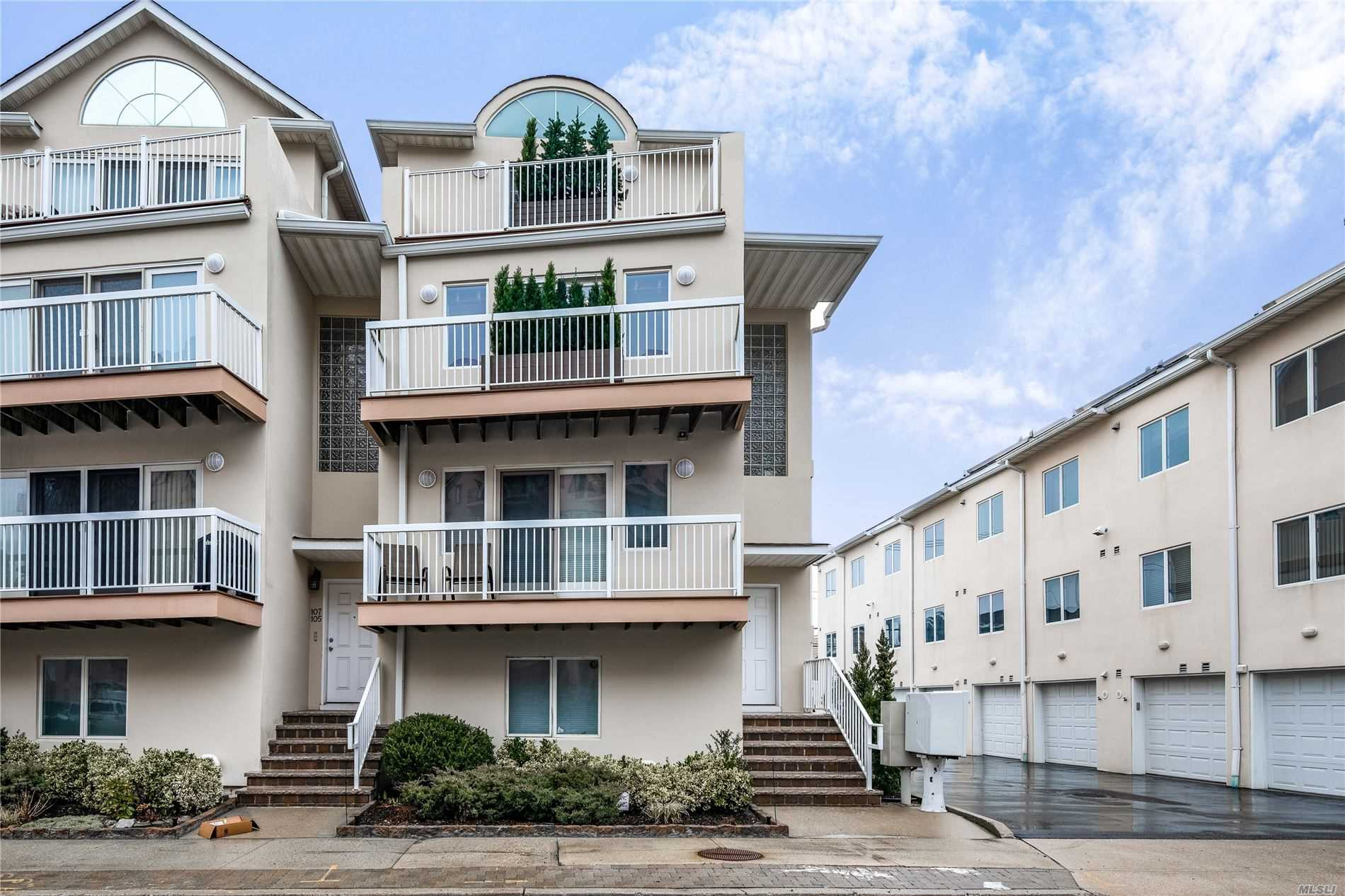 Property for sale at 103 W Broadway, Long Beach NY 11561, Long Beach,  New York 11561