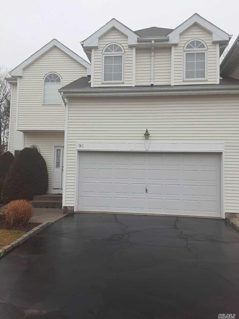 Property for sale at 95 Sunflower Ridge Road, S. Setauket NY 11720, S. Setauket,  New York 11720