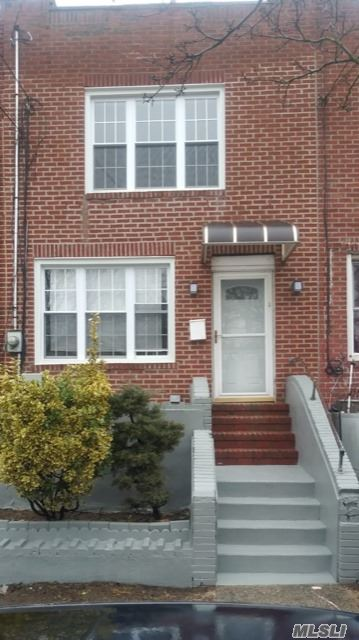 Property for sale at 123-39 Inwood Street, Jamaica NY 11436, Jamaica,  New York 11436