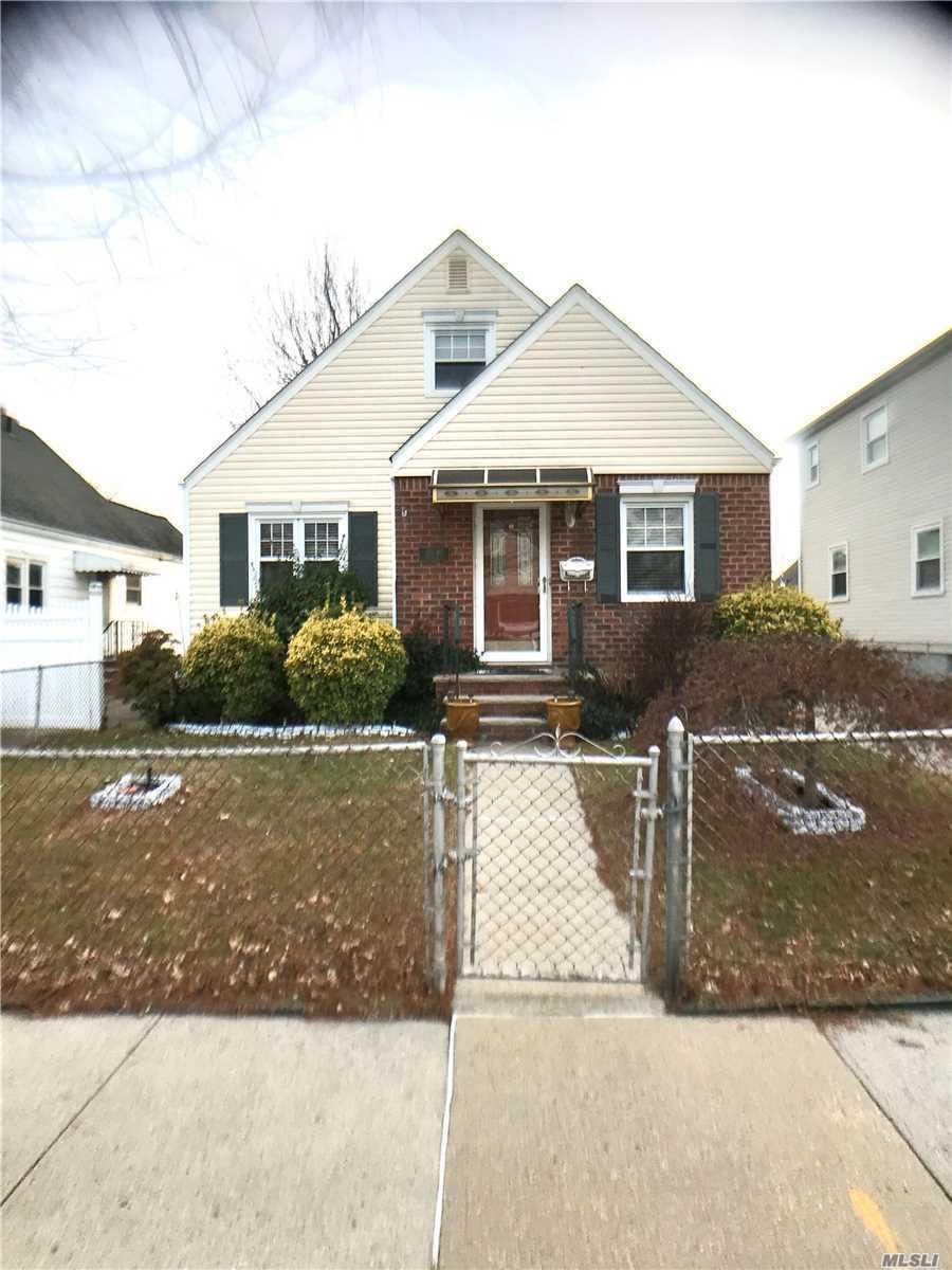 Property for sale at 163-40 19 Avenue, Whitestone NY 11357, Whitestone,  New York 11357