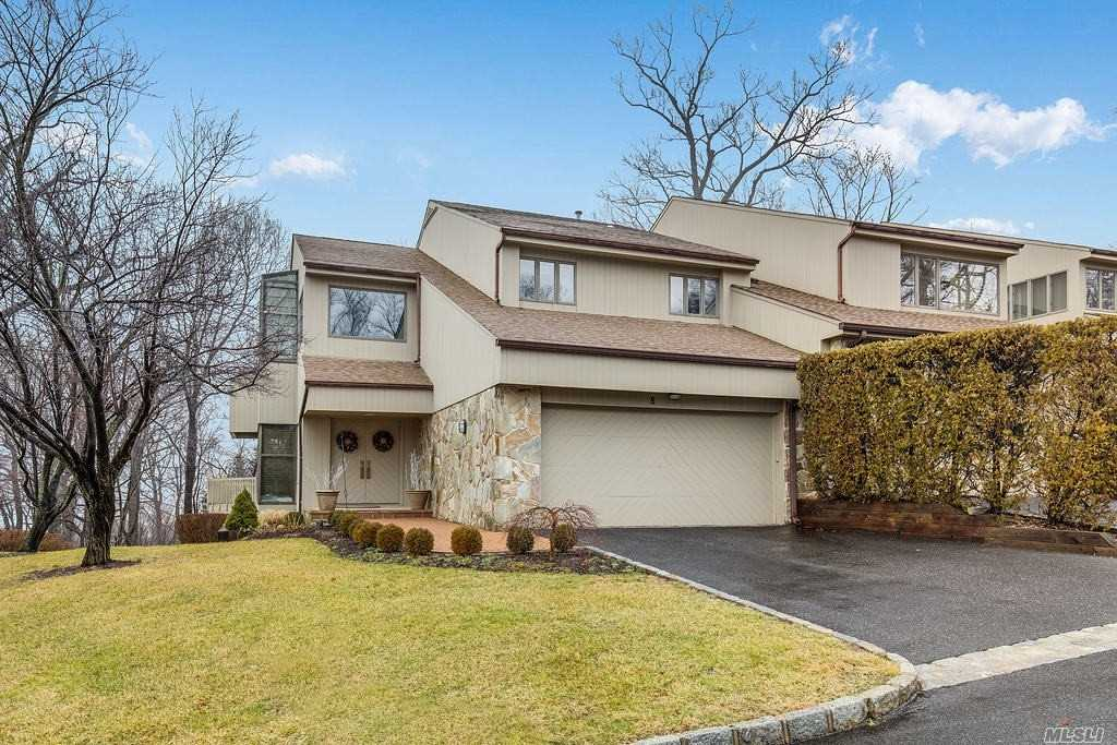 Property for sale at 8 Bluff Road, Glen Cove,  New York 11542