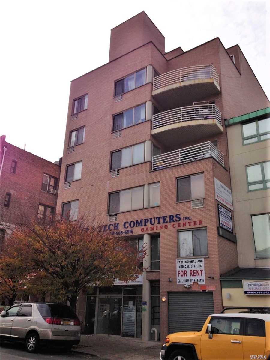 Property for sale at 40-24 76th Street # 3A, Elmhurst NY 11373, Elmhurst,  New York 11373