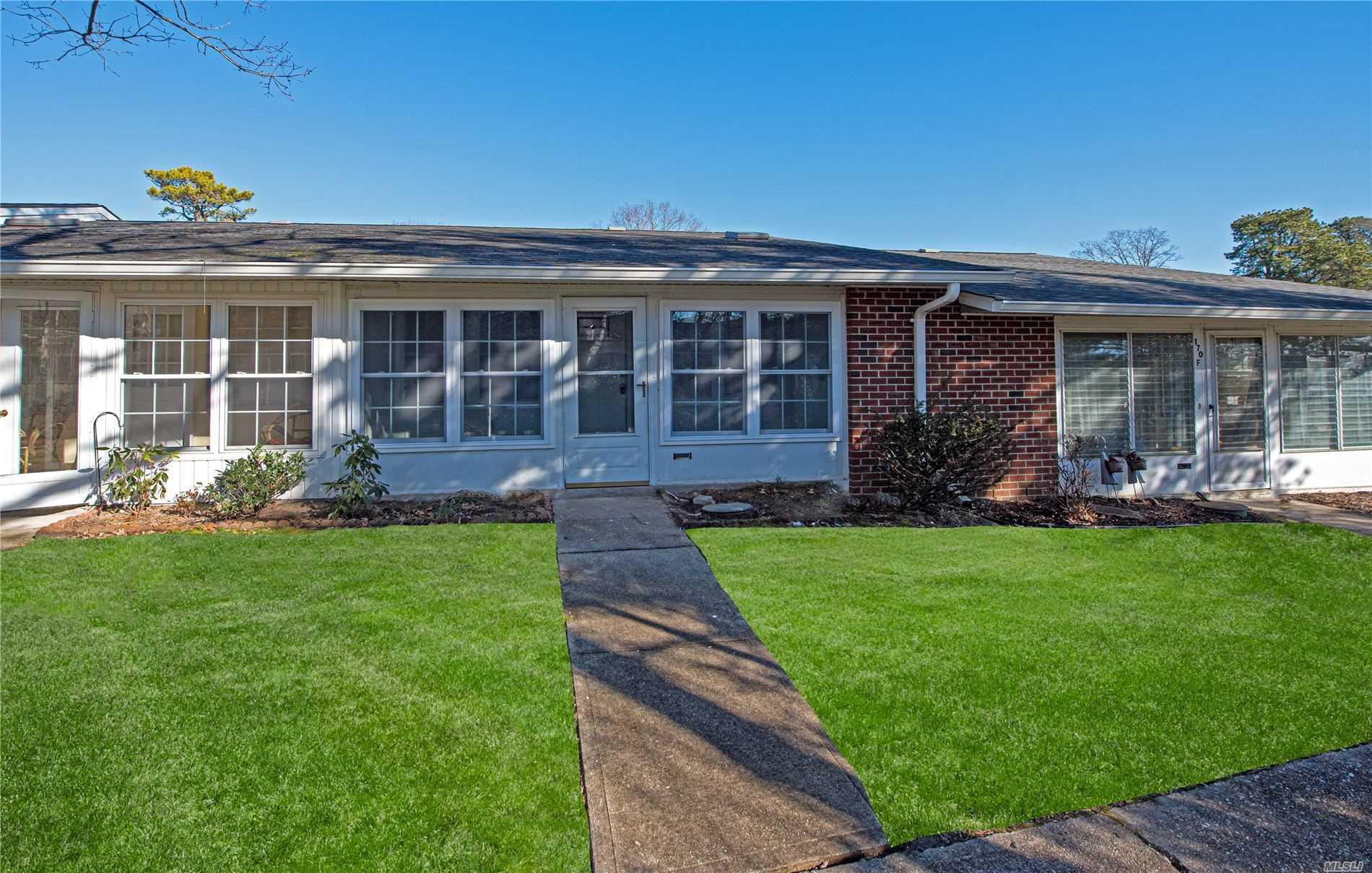 Property for sale at 170 Ventry Court, Ridge NY 11961, Ridge,  New York 11961