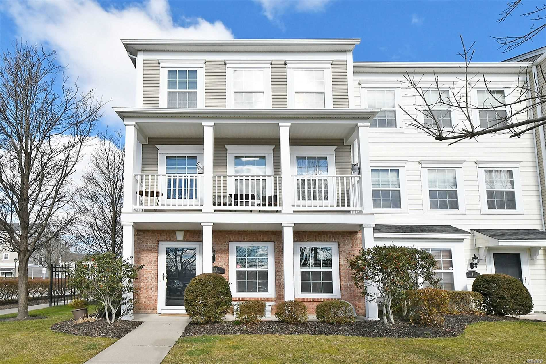Property for sale at 22 Maler Lane, Patchogue NY 11772, Patchogue,  New York 11772