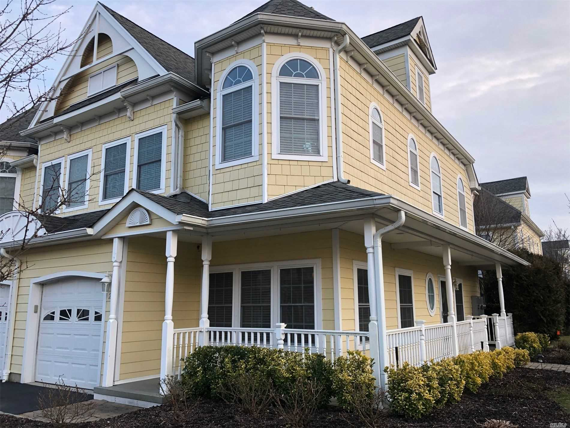Property for sale at 206 Emily Drive, Patchogue NY 11772, Patchogue,  New York 11772