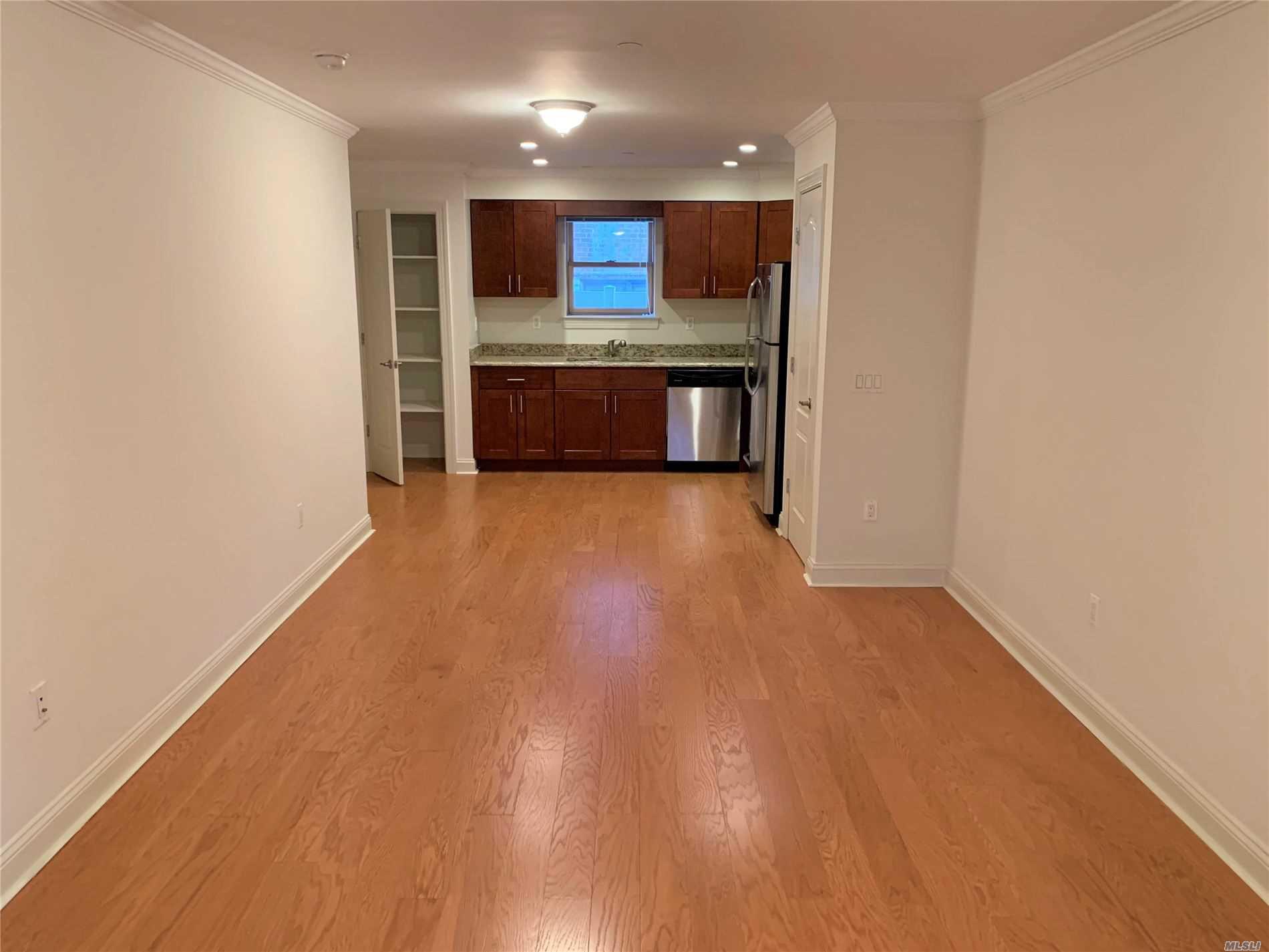 Property for sale at 85-15 120th Street # 1F, Kew Gardens NY 11415, Kew Gardens,  New York 11415