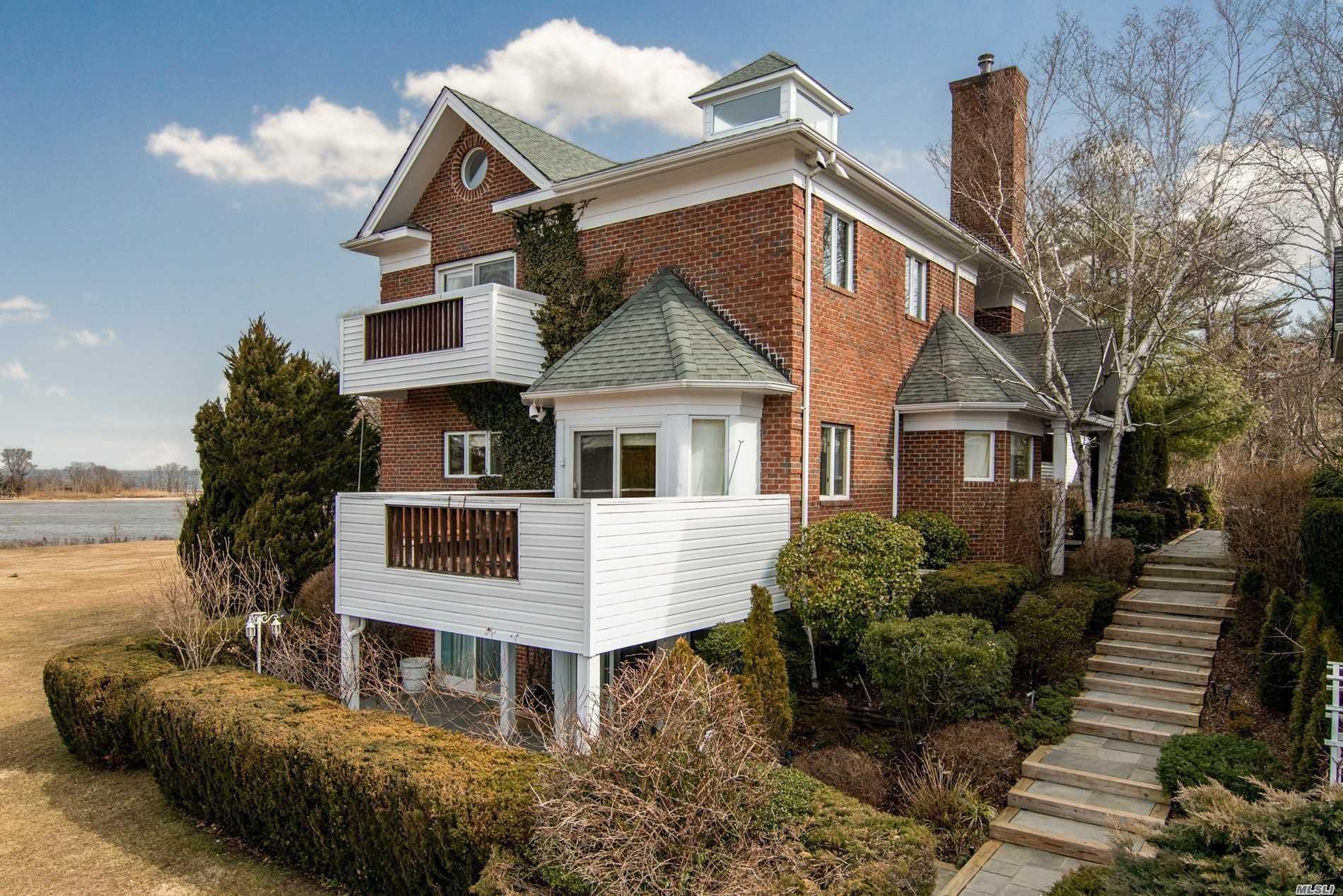 Property for sale at 3 High Ridge Court, Glen Cove NY 11542, Glen Cove,  New York 11542