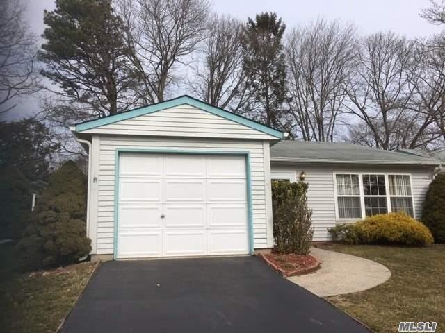 Property for sale at 147 Laurance Lane, Ridge NY 11961, Ridge,  New York 11961