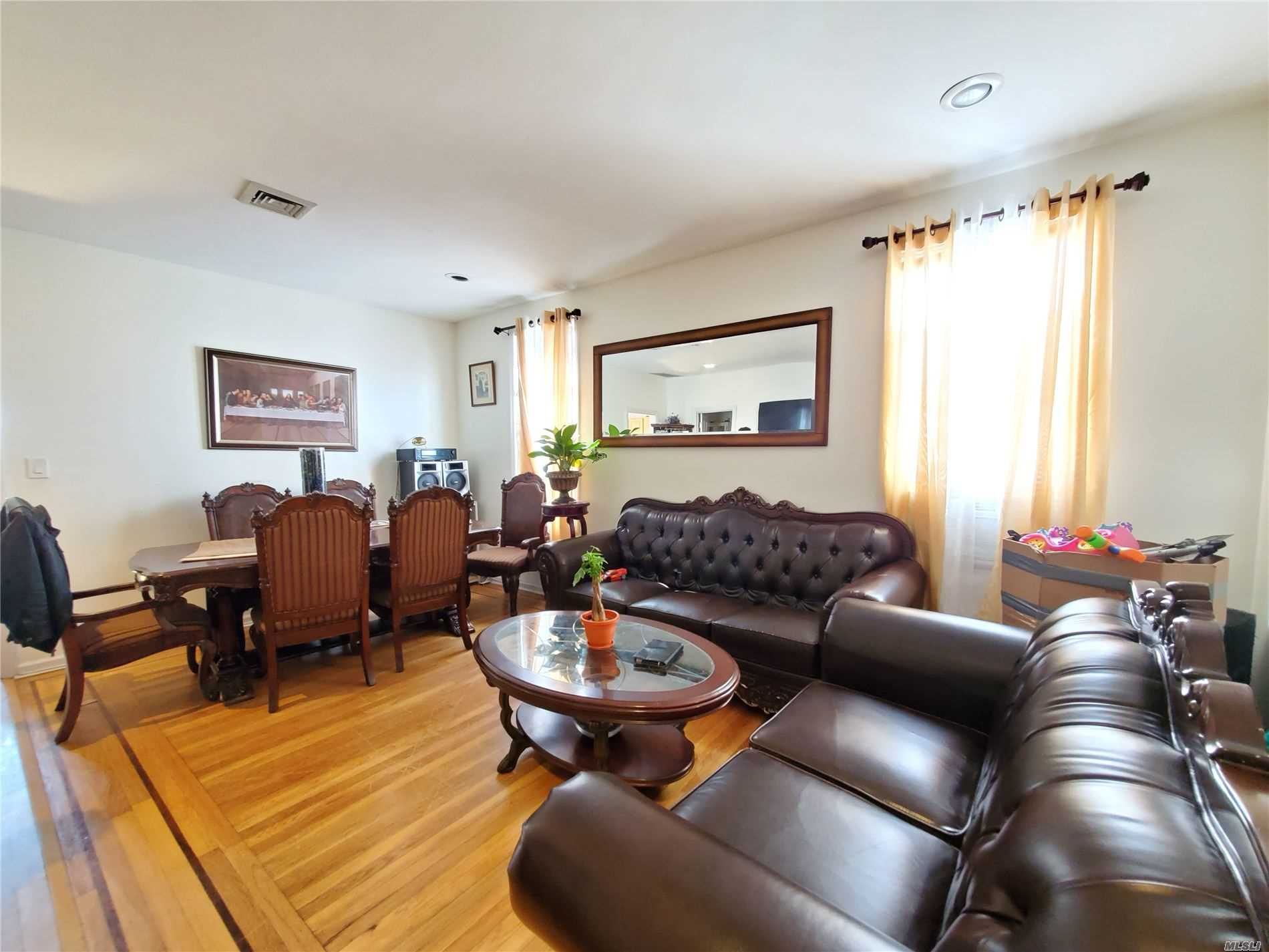 Two Family Park Lane South  Queens, NY 11421, MLS-3202085-2