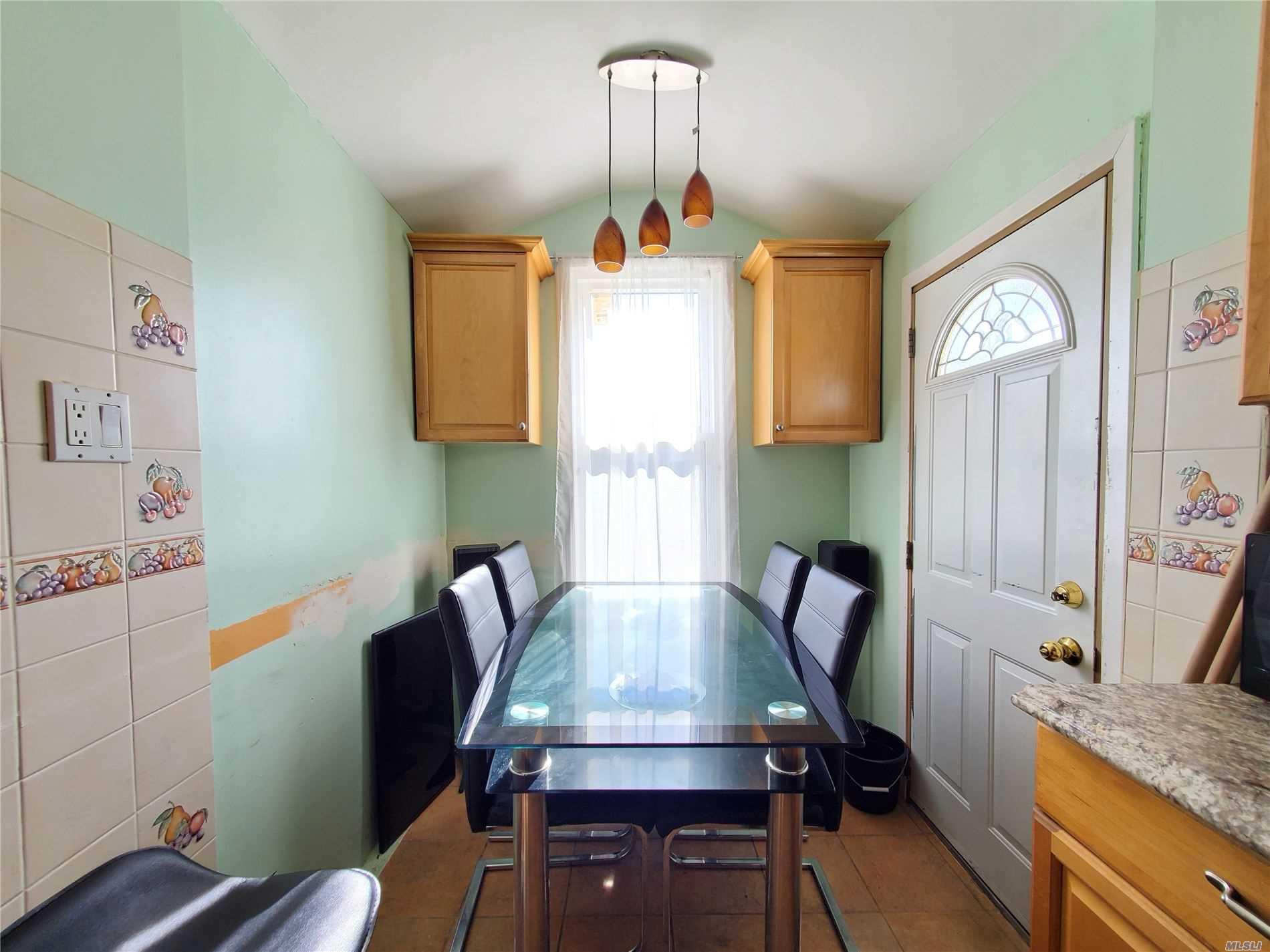Two Family Park Lane South  Queens, NY 11421, MLS-3202085-6