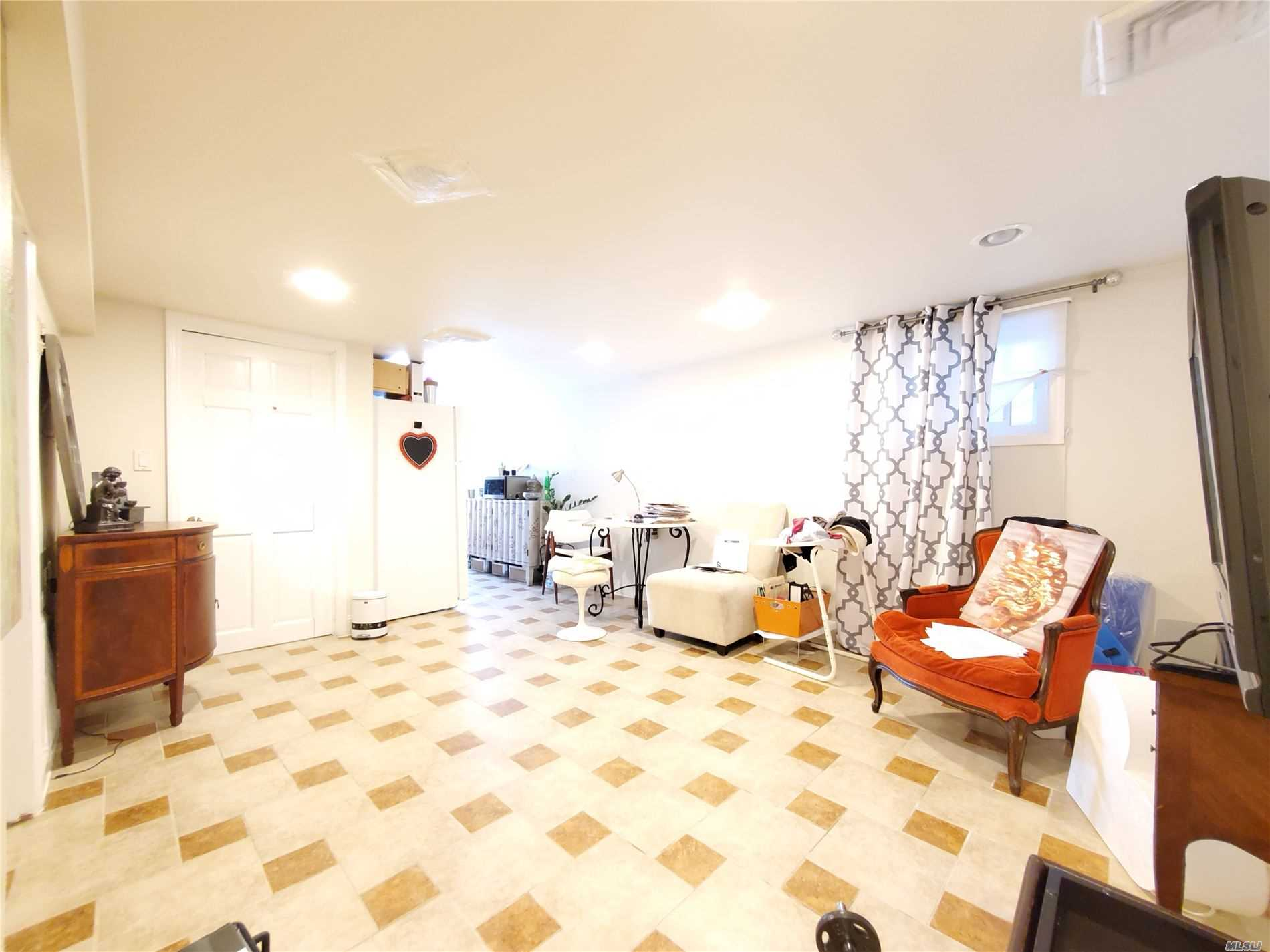 Two Family Park Lane South  Queens, NY 11421, MLS-3202085-13