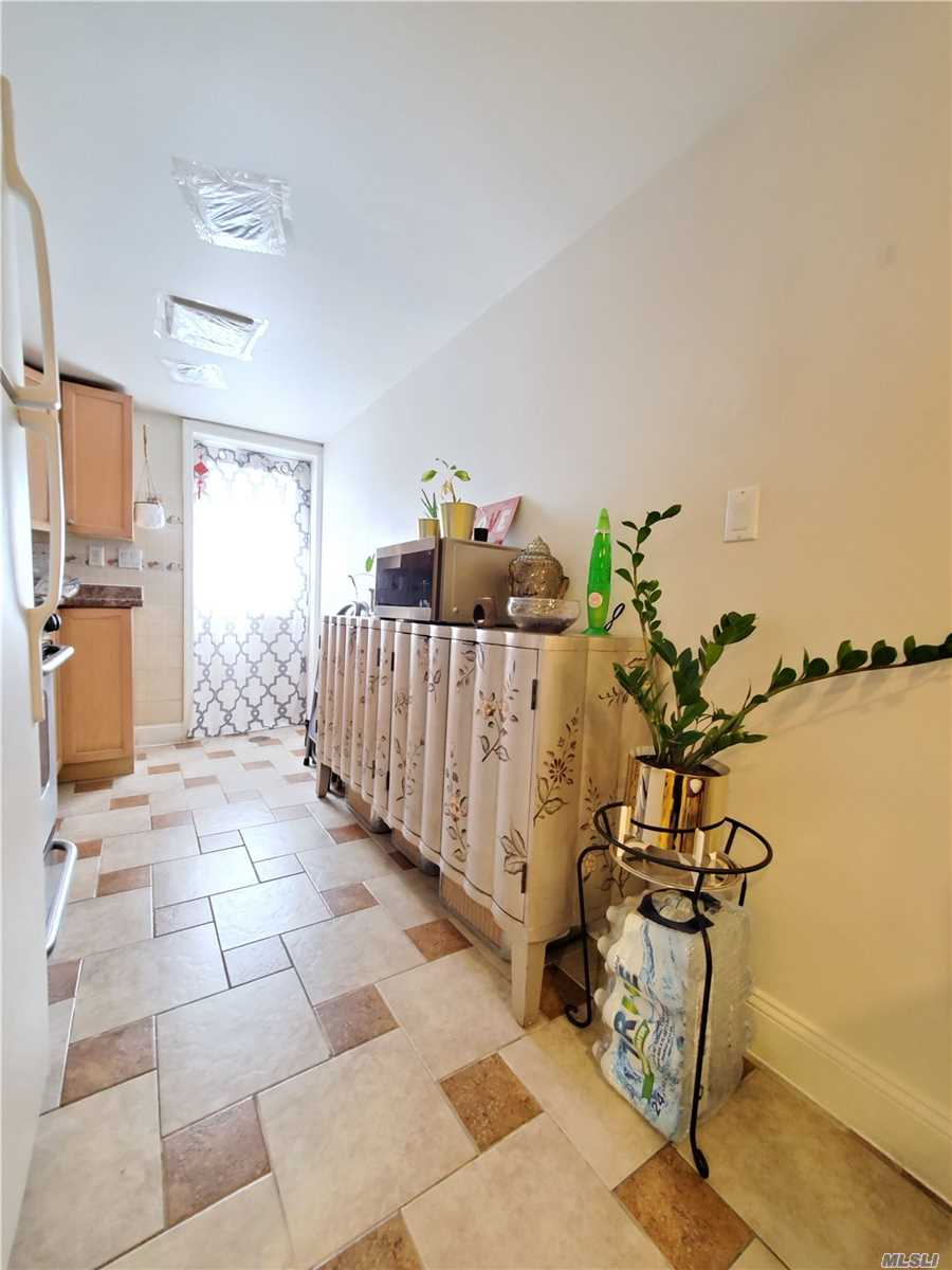 Two Family Park Lane South  Queens, NY 11421, MLS-3202085-12