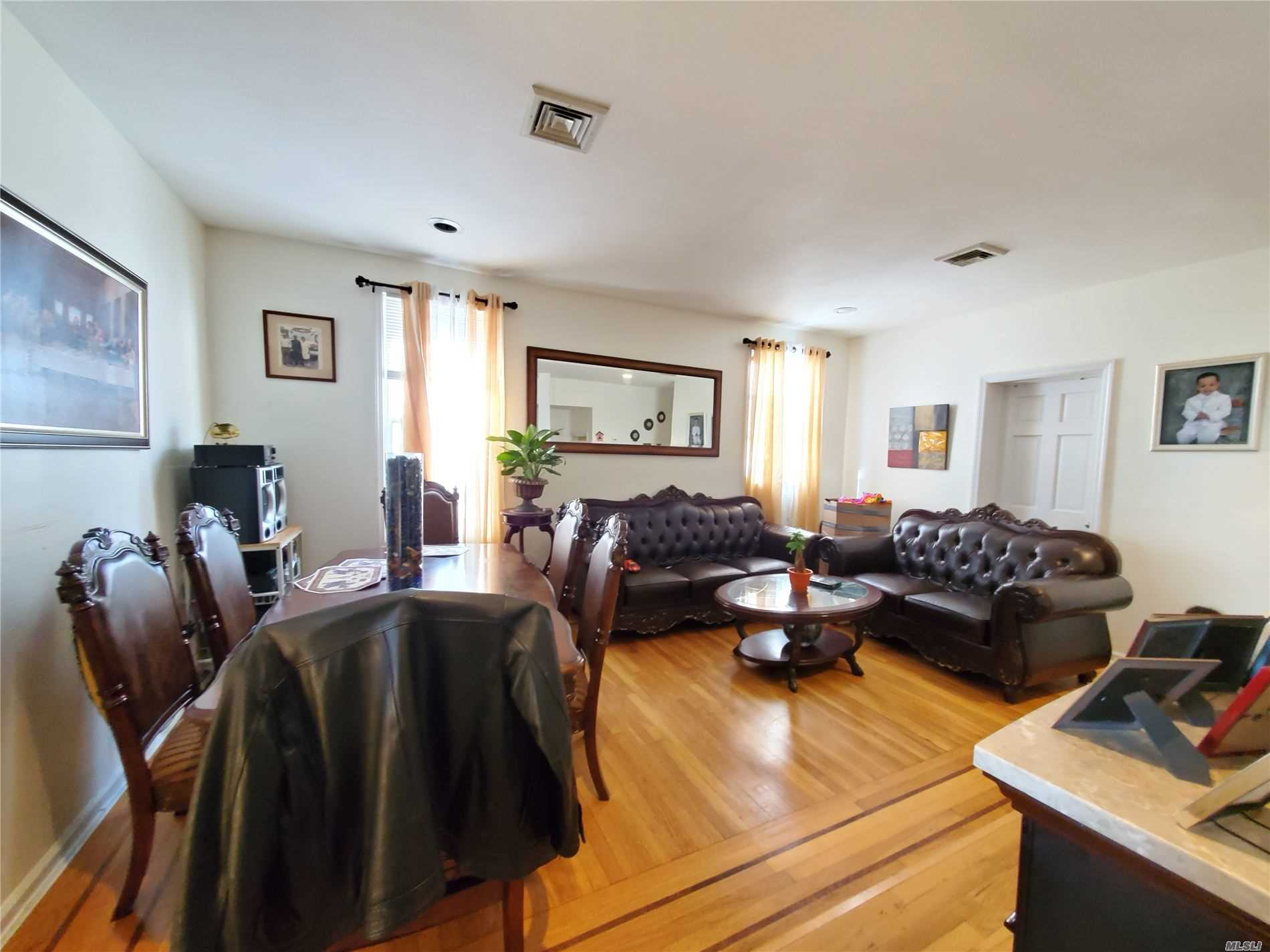Two Family Park Lane South  Queens, NY 11421, MLS-3202085-3