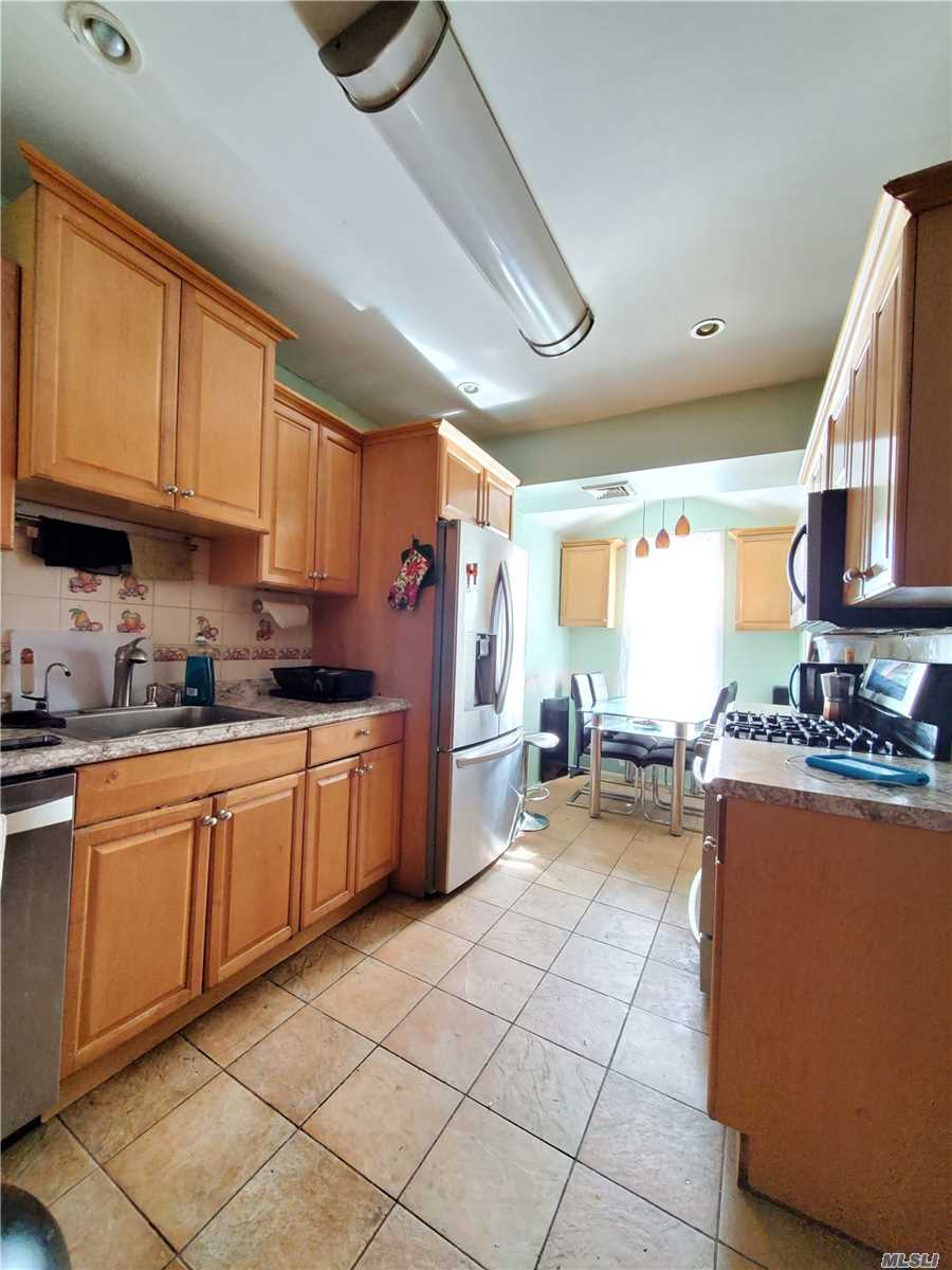 Two Family Park Lane South  Queens, NY 11421, MLS-3202085-5