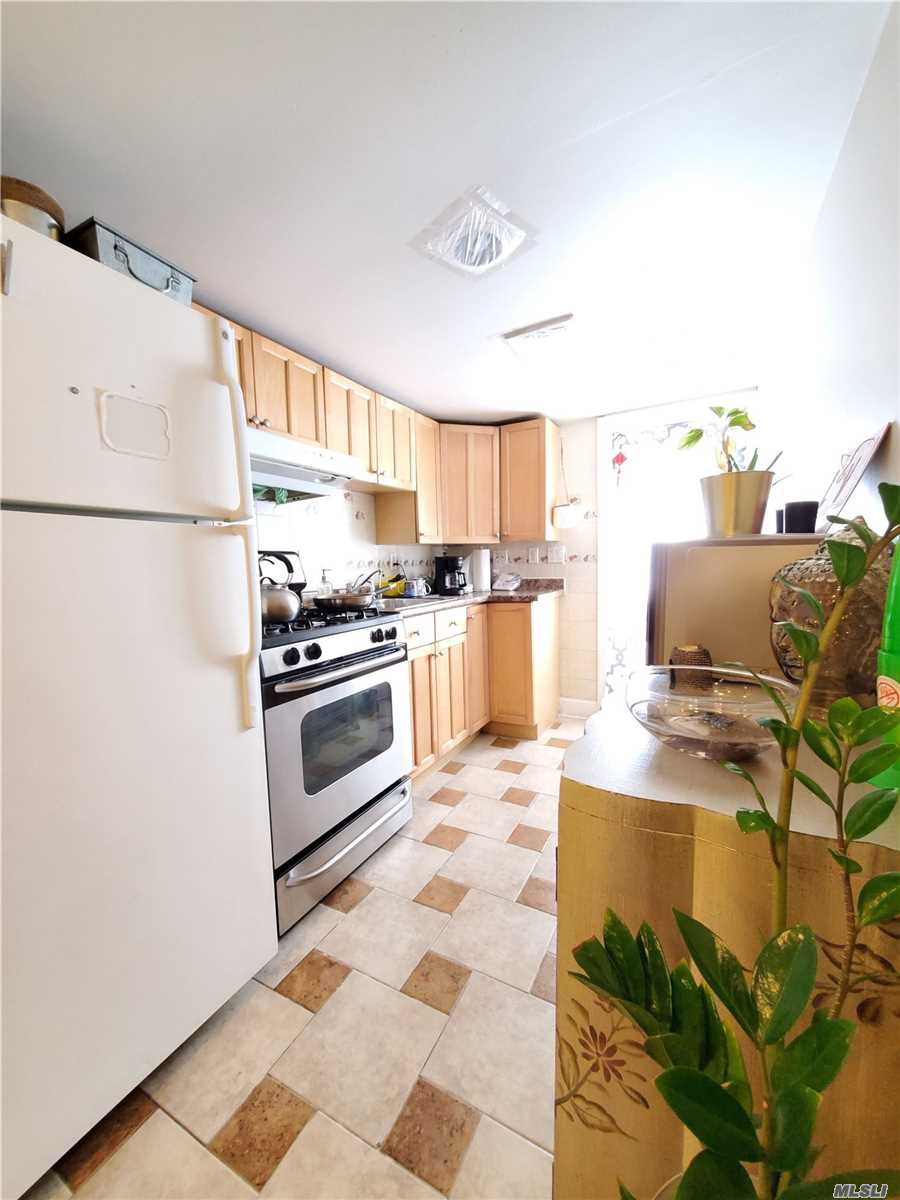 Two Family Park Lane South  Queens, NY 11421, MLS-3202085-11