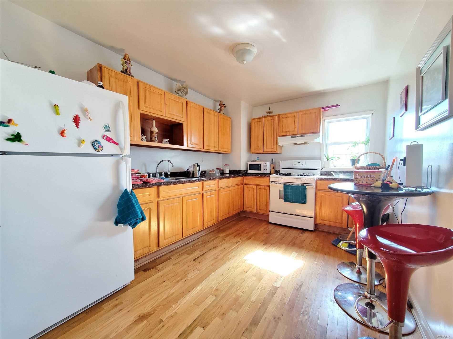 Two Family Park Lane South  Queens, NY 11421, MLS-3202085-4