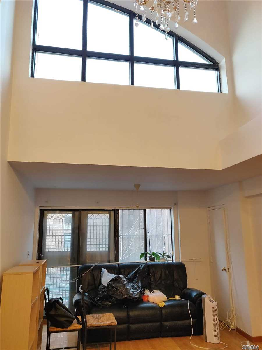 Property for sale at 65-24 38th Avenue Unit: 3B, Woodside,  New York 11377
