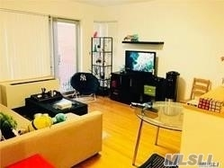 Property for sale at 71-28 163 Street # 4C, Fresh Meadows NY 11365, Fresh Meadows,  New York 11365