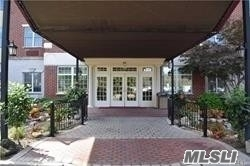 Property for sale at 50 Merrick Avenue # 202, East Meadow NY 11554, East Meadow,  New York 11554