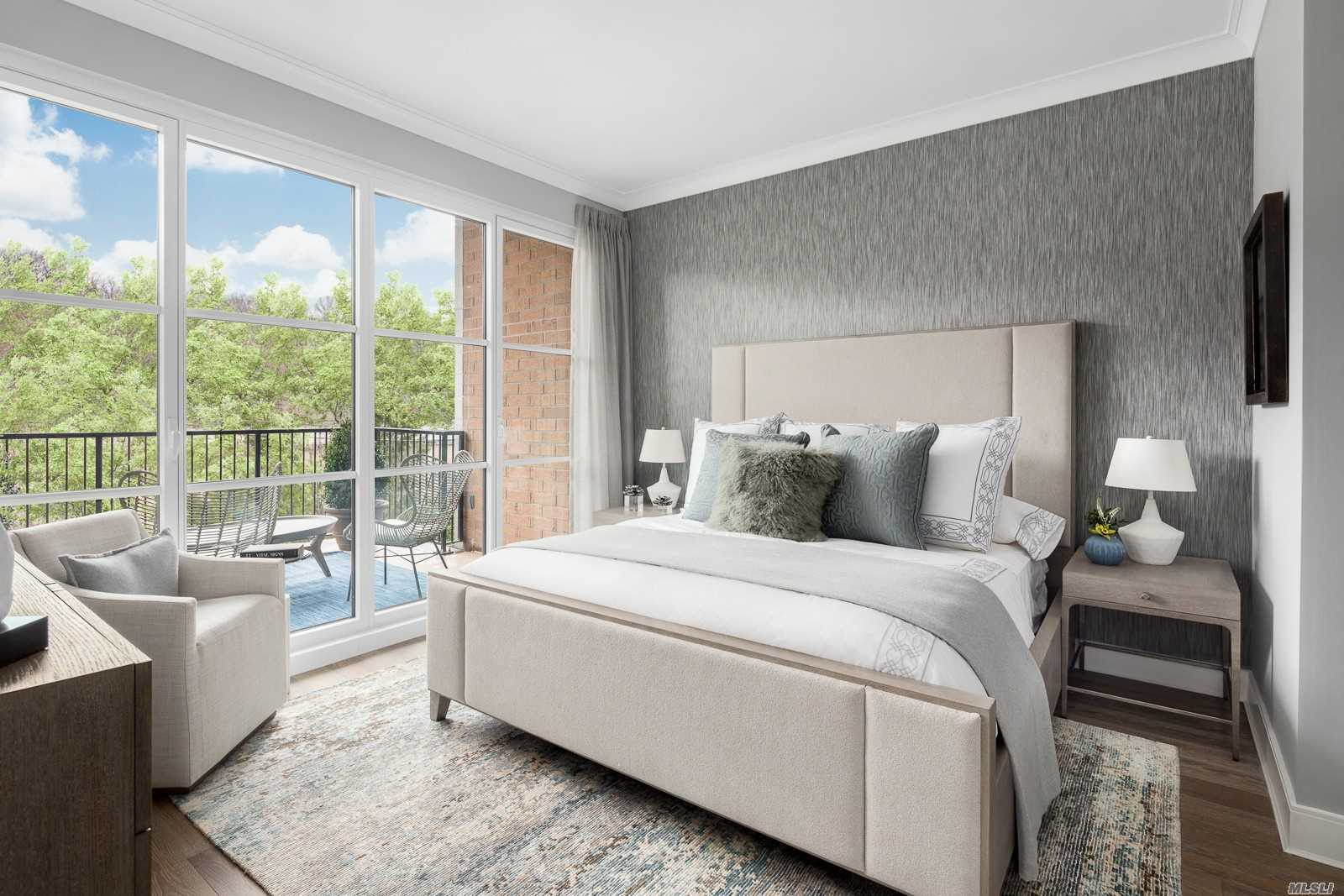 Property for sale at 100 Garvies Point Road # 1120, Glen Cove NY 11542, Glen Cove,  New York 11542