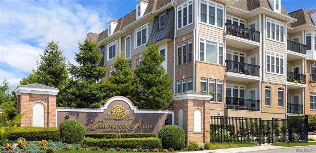 Property for sale at 428 Trotting Lane, Westbury,  New York 11590
