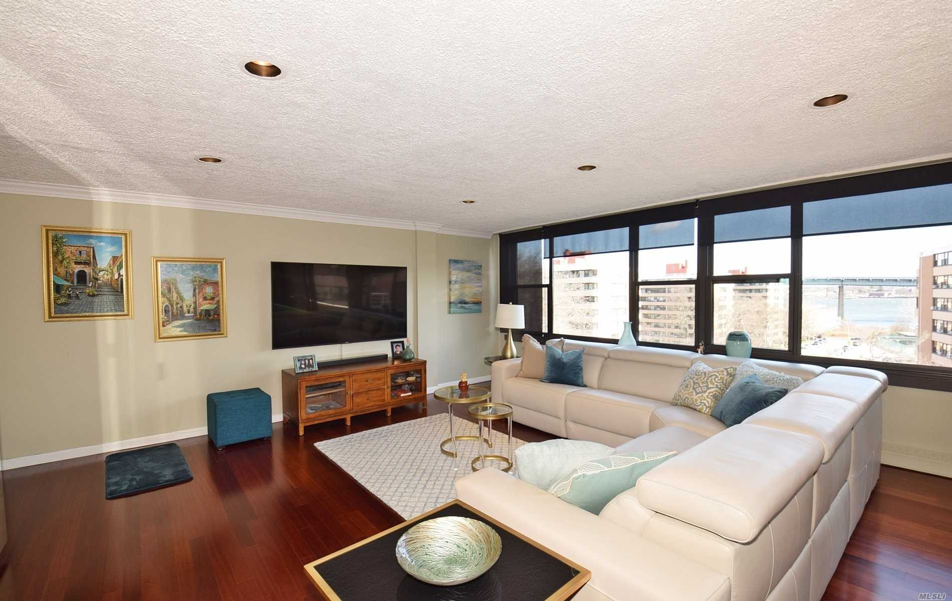Property for sale at 162-40 9th Ave Unit: 6B, Beechhurst,  New York 1