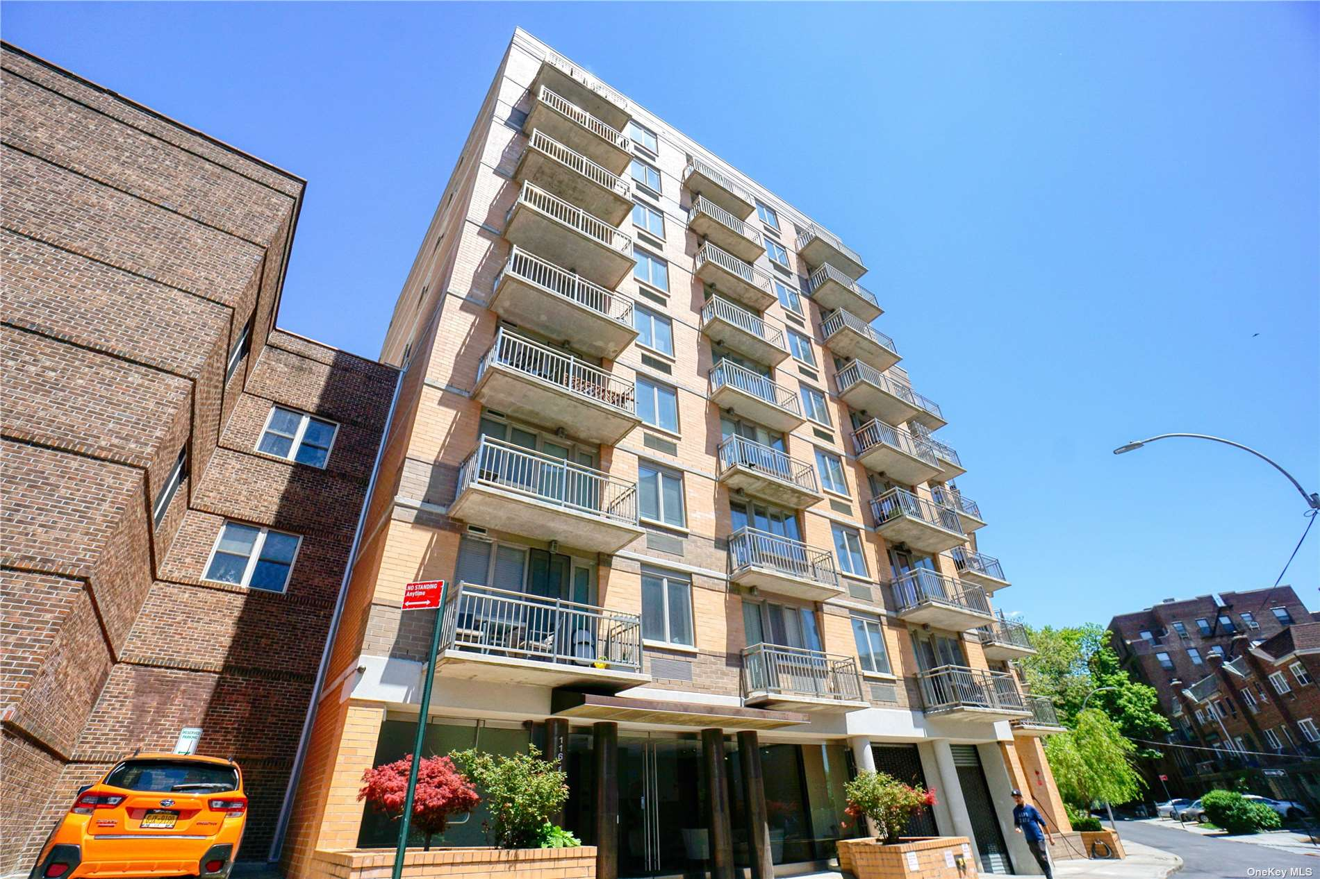 Property for sale at 116-11 Curzon Rd Unit: ph7d, Richmond Hill,  New York 11418