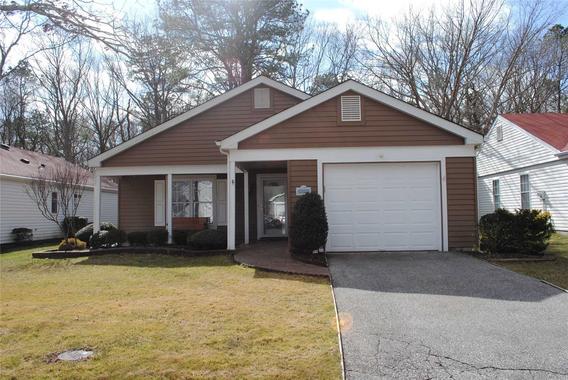 Property for sale at 218 Belfast Lane, Ridge NY 11961, Ridge,  New York 11961