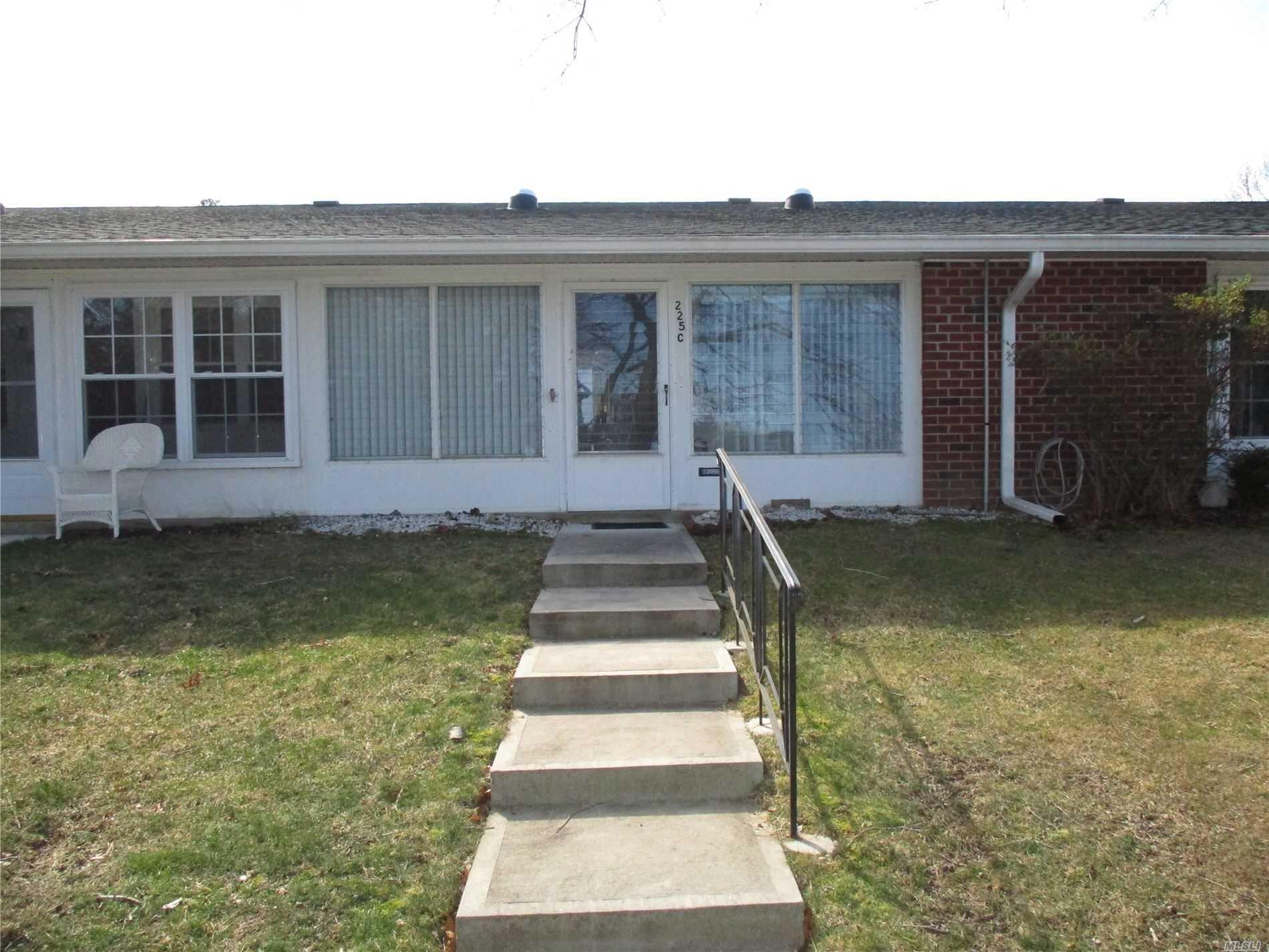 Property for sale at 225C Blackpool Court, Ridge NY 11961, Ridge,  New York 11961