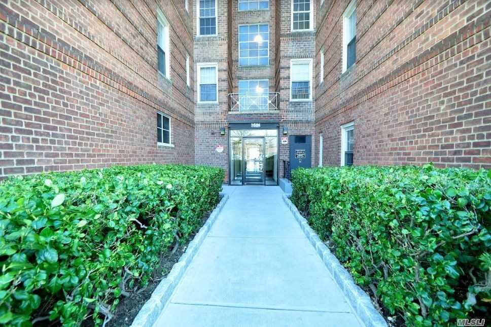 Property for sale at 85-04 63rd Drive # 5J, Rego Park NY 11374, Rego Park,  New York 11374