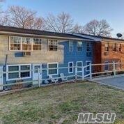 Property for sale at 1013 Towne House Vill Vlg, Islandia NY 11749, Islandia,  New York 11749