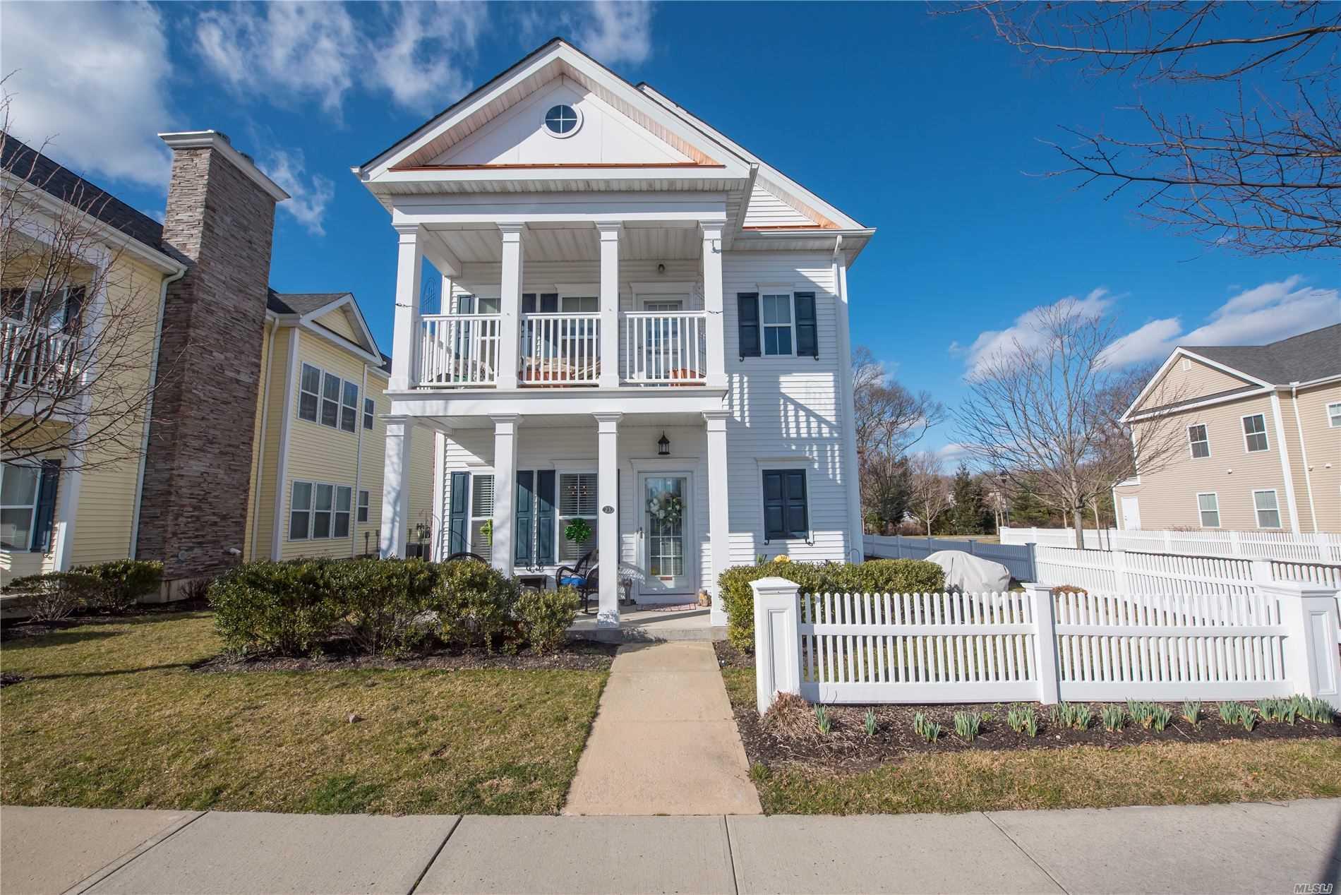 Property for sale at 23 Providence Drive, Islip Terrace NY 11752, Islip Terrace,  New York 11752