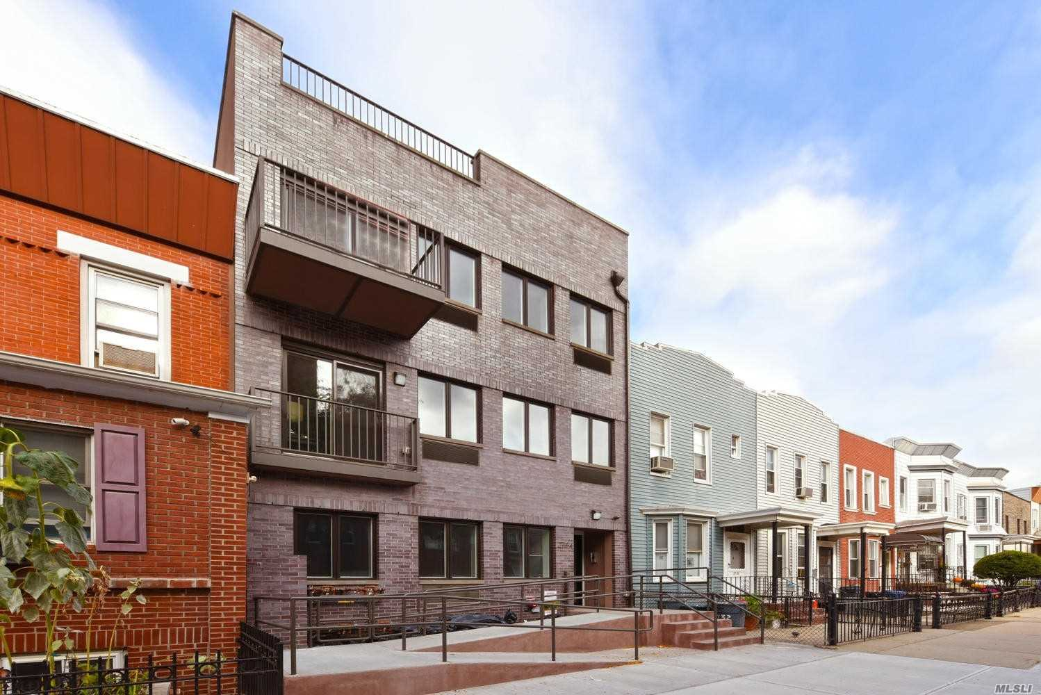 Property for sale at 27-34 27th Street # 3R, Astoria NY 11102, Astoria,  New York 11102