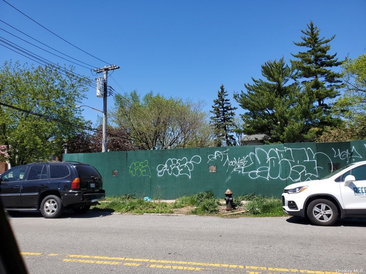 Land 39th Avenue  Queens, NY 11361, MLS-3203678-2