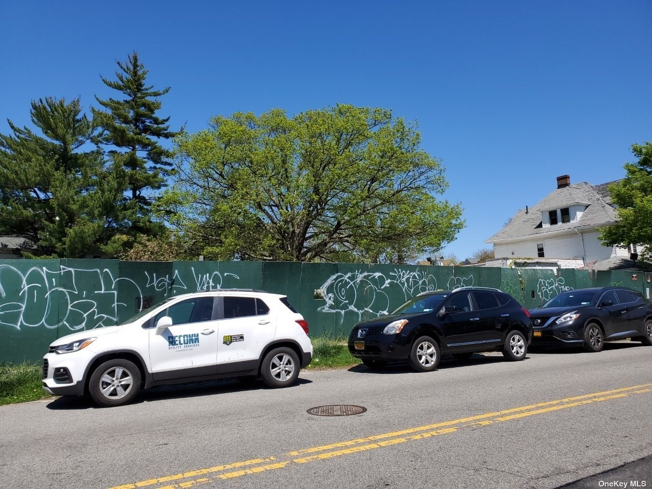 Land in Bayside - 39th Avenue  Queens, NY 11361