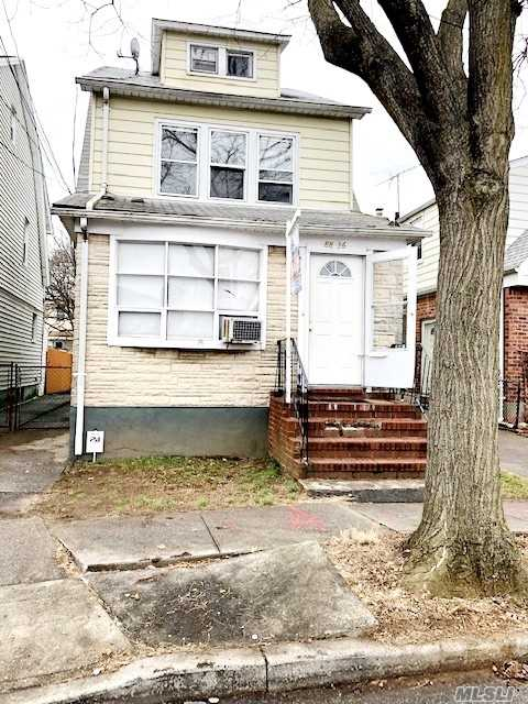 Property for sale at 88-36 Sabre Street, Queens Village NY 11427, Queens Village,  New York 11427