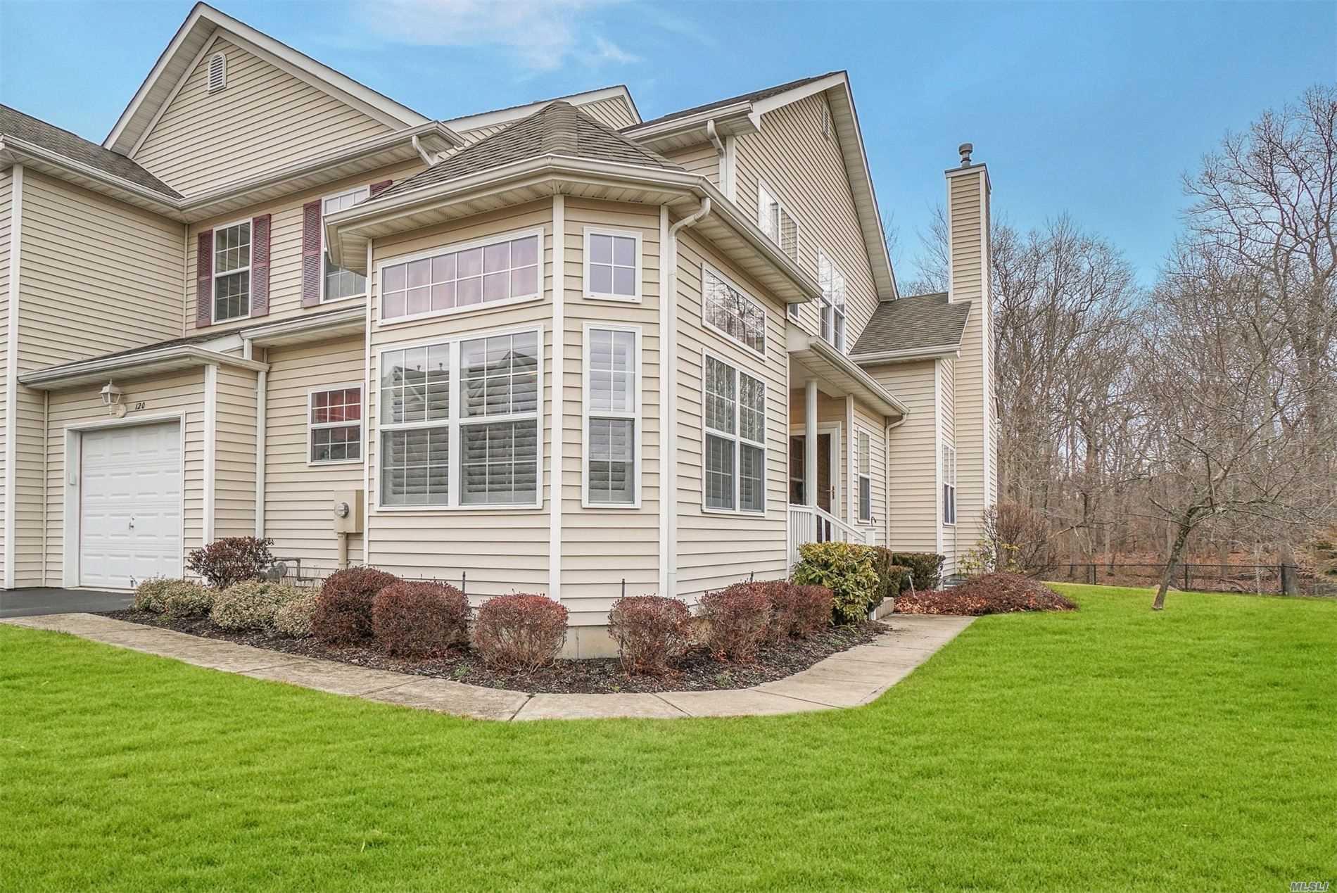 Property for sale at 120 Kettles Lane, Medford NY 11763, Medford,  New York 11763