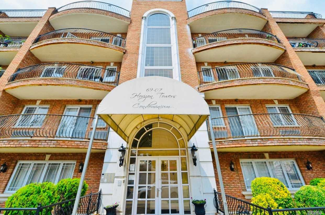 Property for sale at 69-07 43th Avenue # 2F, Woodside NY 11377, Woodside,  New York 11377