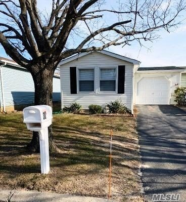 Property for sale at 30 Greenwood Boulevard, Manorville NY 11949, Manorville,  New York 11949